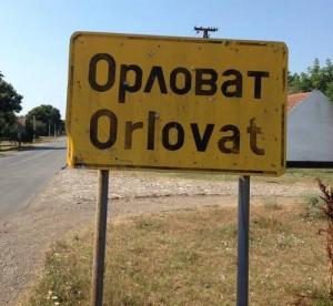 ORLOVAT1