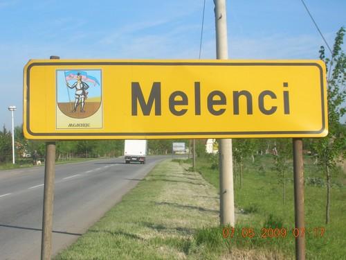 melenci2