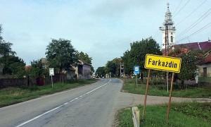 FARKAZDIN2