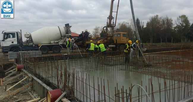 betoniranje-bazena-sirove-vode