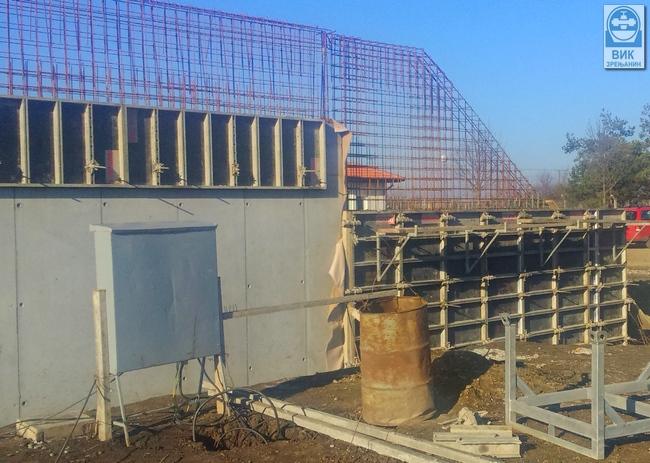 krilni-zid2